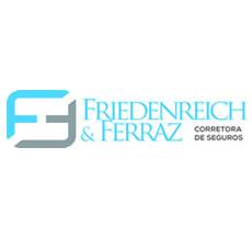 friedenreich-e-ferraz