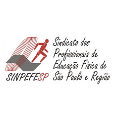 sinpefesp