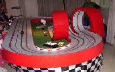 aluguel-brinquedos23