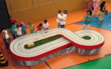 aluguel-brinquedos22