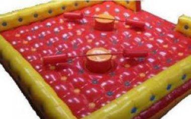 aluguel-brinquedos13