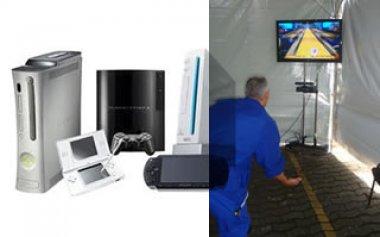 img-jogos-eletronicos