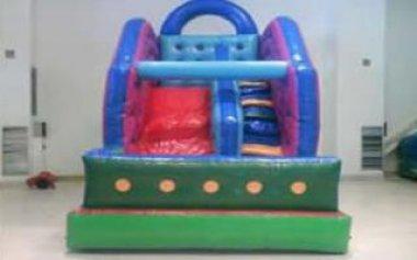 aluguel-brinquedos10